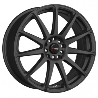 Drag DR-66 Wheels