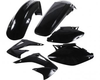 Body   Aero Kits