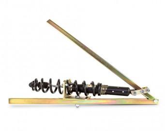 Tools and Maintenance