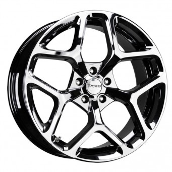 Drag DR-64 Wheels