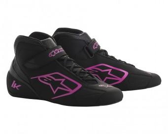 Alpinestars Shoes