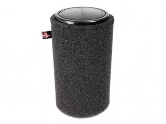 Universal Intake Air Filters