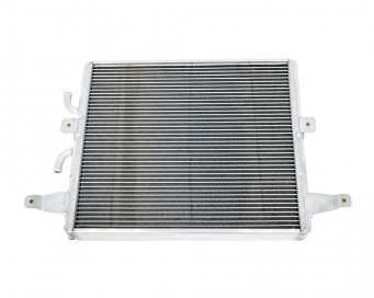 Clearance Radiator Parts