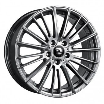 Drag DR-71 Wheels