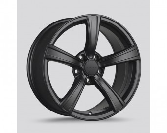 Drag DR-72 Wheels