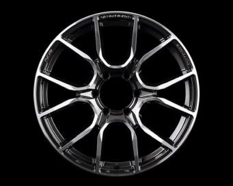 Gram Lights 57ANA-X Wheels