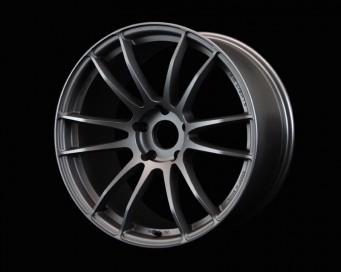 57Motorsport G07EX Wheels