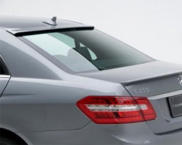 MBHE550DP MBH Motorsports | Long Tube Headers Mercedes Benz