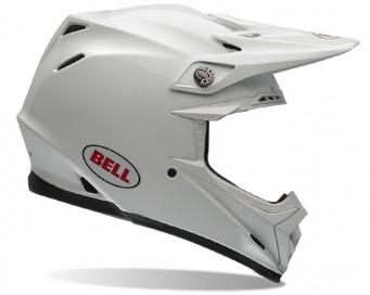 Offroad Helmets