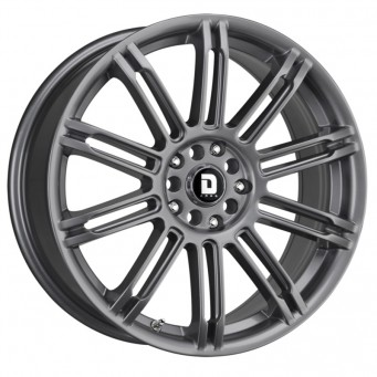 Drag DR-62 Wheels
