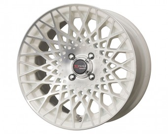 Drag DR-65 Wheels