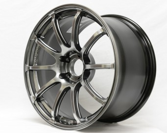 Advan RSII Wheels