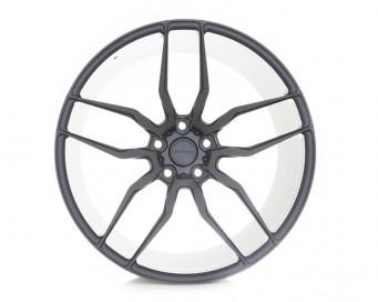 ADV1 M.V1 Wheels