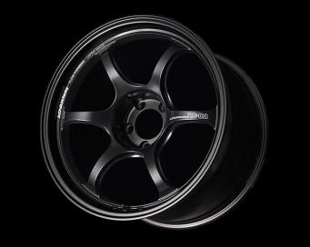 Advan RG-D2 Wheels