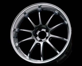 Advan RZ-DF Wheels