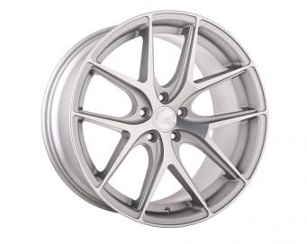M580 Wheels