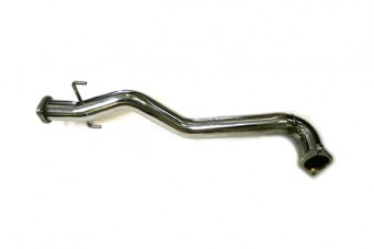 Clearance Exhaust Parts