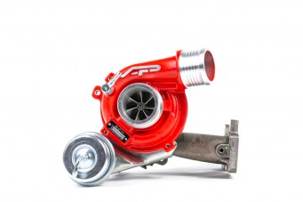 Turbos & Kits