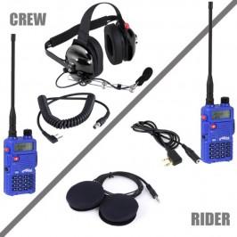Radios Rugged Radios Radios