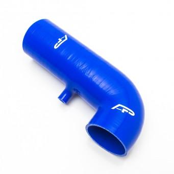 Intake Tubing