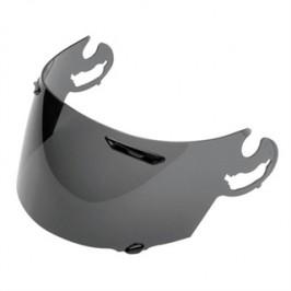 08a9a542 Arai Signet-Q AI Dark Smoke Shield Visor