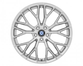 Beyern Antler Wheels