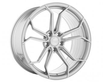 M632 Wheels