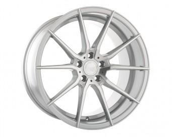 M652 Wheels