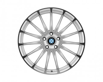 Beyern Aviatic Wheels