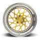 Rotiform BLQ-T 3-Piece Forged Deep Concave Center Wheels - BLQT-3PCFORGED-DEEP - Image 5