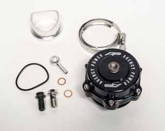 Clearance Turbo Parts