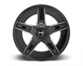 Cannes M180 Wheels