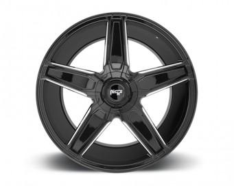 Cannes M180 Wheels