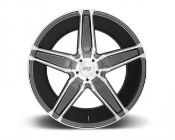 Cannes M181 Wheels
