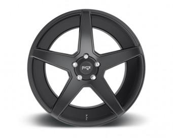 Carini M185 Wheels