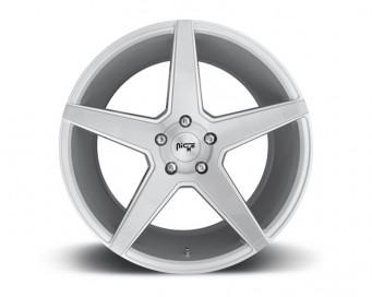 Carini M184 Wheels