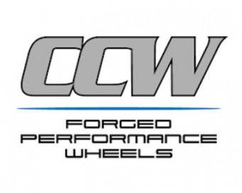 CCW Wheels