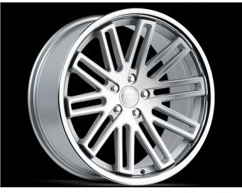 CS20 Wheels