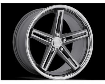 CS55 Wheels