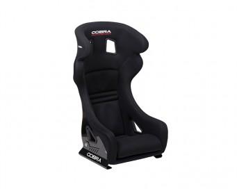 Cobra Seats