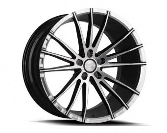 CSM01 Wheels