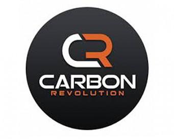 Carbon Revolution