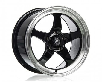 Forgestar D5D Wheels