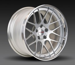 Forgeline Ta3 For Sale