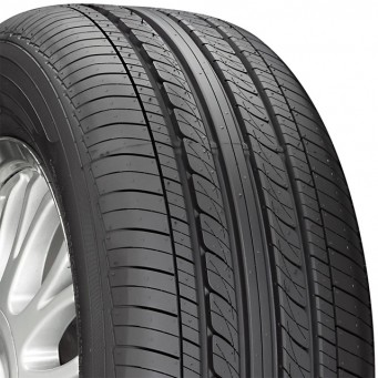 Geostar Tires