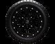 EZ-GO Backlash 215 /40 D12 71J BP BSW - 629469 - Image 4