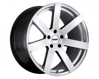TSW Bardo Wheels