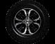 EZ-GO Backlash 22 X11.00D 10 80B BP BSW - 646410 - Image 4
