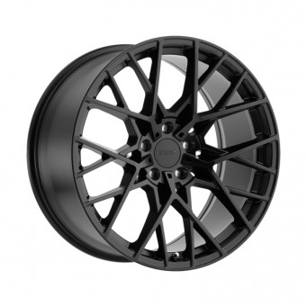 TSW Sebring Wheels