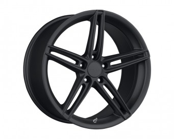 Drag DR-73 Wheels